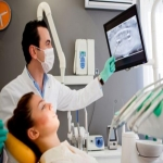 Dental Implant Professionals in Abertillery/Abertyleri 8