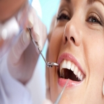 Laser Teeth Whitening Experts in Aberdeen City 8