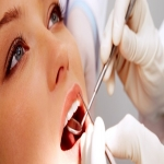 Urgent Dental Treatment in Achavandra Muir 9