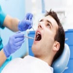Tooth Bridge Specialists in Cumbria 9