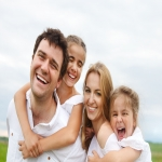 Laser Teeth Whitening Experts in London 9