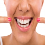 Laser Teeth Whitening Experts in London 8