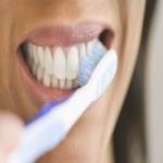 Dental Restoration Specialists in Carrickfergus 9