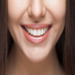 Invisalign Treatment Specialists in Abney 2