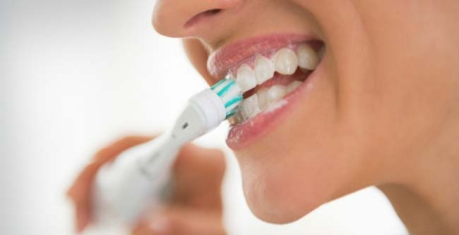 Emergency Dentist in Hertfordshire